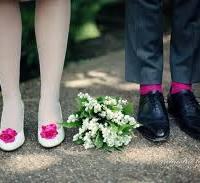 Европейские мужчины: кто охотнее целуется на первом свидании и рано женится