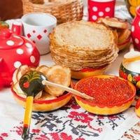 Что и как празднуется на Масленицу: регламент праздника