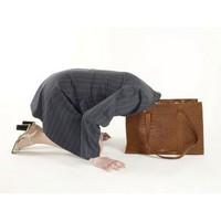 Праздничная уборка в сумочке
