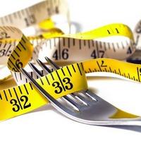 5 простых правила, которые позволят похудеть и не набирать вес