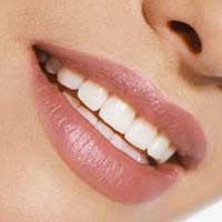 Продукты, полезные для здоровья зубов