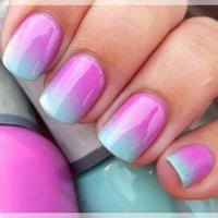 Як правильно доглядати за гель-лаком на нігтях