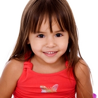 Как стимулировать детей правильно питаться