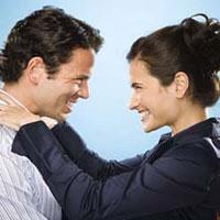 Оптимальная разница в возрасте для идеальных отношений