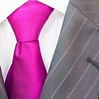 Как выбирать мужскую одежду, или Главное, чтобы костюмчик сидел
