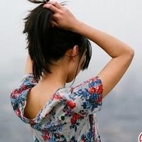 Период полового созревания девочек