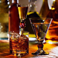 Как влияет алкоголь на организм