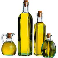 Аромат оливкового масла способствует похудению