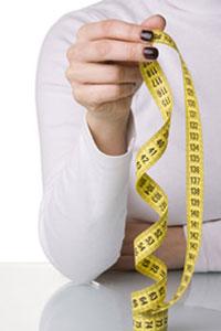 Быстрые европейские диеты