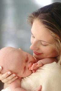 Как сэкономить на родах в США