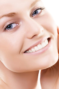Этапы эстетической стоматологии