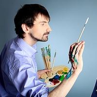Что такое талант?
