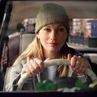 Кто лучше справляется с автомобилем - женщина или мужчина?