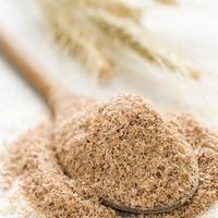 Полезные свойства отрубей для похудения