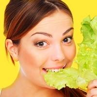 Что рекомендуется есть при ПМС