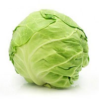 Популярная капустная диета