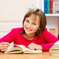Как помочь ребёнку определиться с профессией?