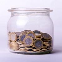 Обедневшие банкиры дают советы по ведению семейного бюджета
