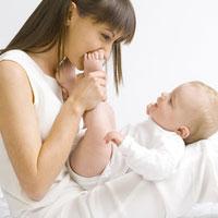 Обнаружена связь развития неврологических болезней у ребёнка и лечения бесплодия у мамы