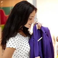 Самые неприятные факторы в шопинге