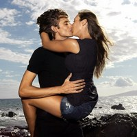 Новые ощущения с новыми местами для занятий сексом