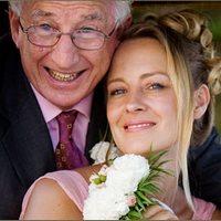 Положительные и отрицательные стороны неравного брака
