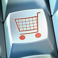 Каждый четвертый покупатель в онлайн-магазине приобретает вещи в пьяном виде