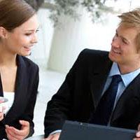 Важные условия для сплоченности и комфорта в рабочем коллективе