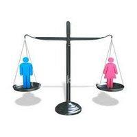 Три больших мифа об отношениях между мужчинами и женщинами