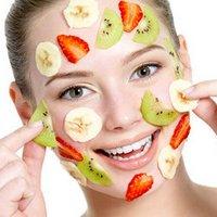 7 фруктів для підтягнутої шкіри