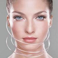3 прості інгредієнти для молодості шкіри обличчя