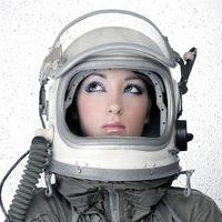 Секс в космосе - возможно ли это?