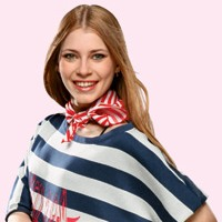Особенность подбора одежды для молодых мам и домохозяек