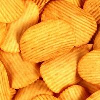 Употребление чипсов приводит к задержке развития мозга и нервной системы у детей