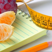 Лишний вес: наследственность или безволие?