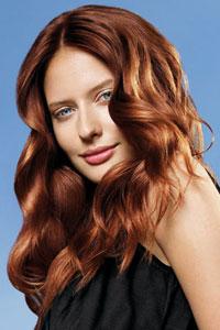 5 основных ошибок, которых следует избегать с волосами