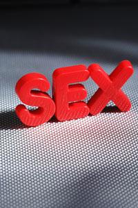 Ежедневный секс приводит к улучшению качества спермы