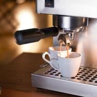 Как ухаживать за кофеваркой