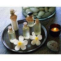 Эфирные масла для лечения ароматерапией