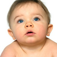 В каком возрасте нужно обращать внимание на дефекты речи ребёнка