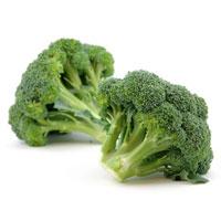 Рецепты блюд с брокколи