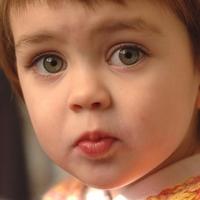 Основные причины дисбактериоза кишечника у детей