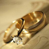 Золотые украшения могут негативно сказываться на здоровье