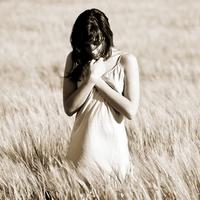 Симптомы синдрома Адели, или Что делать с безответной любовью