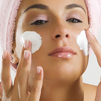 Какими домашними средствами быстро и эффективно очистить кожу