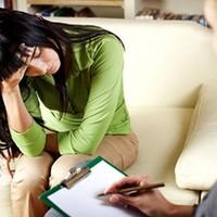 Приходит женщина к врачу, или Визит к психологу