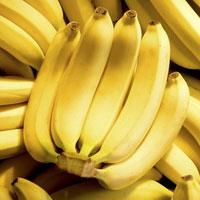 Почему банан называют «идеальным фаст-фудом»