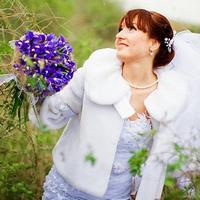 Букеты для невест, актуальные в этом сезоне