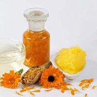 Целебные смеси для укрепления иммунитета и  профилактики простуды