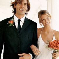 Почему браки по расчёту прочные?